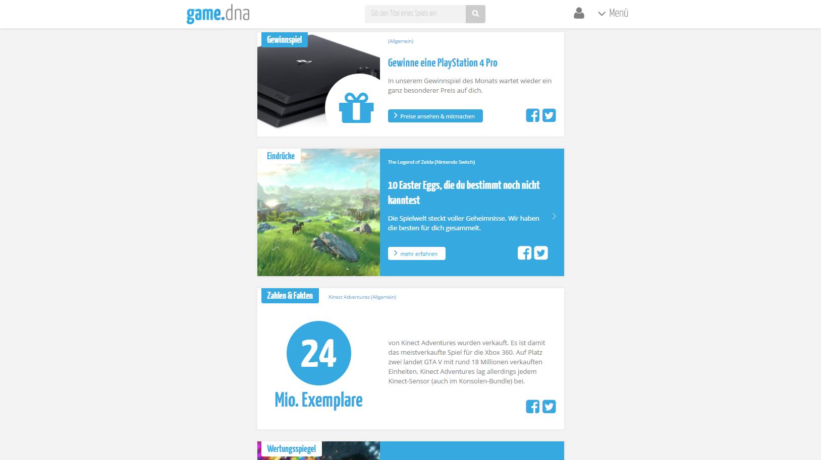 game-dna-wallpaper-logo-nat-games