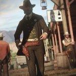 Wild West Online Red Dead Redemption 2
