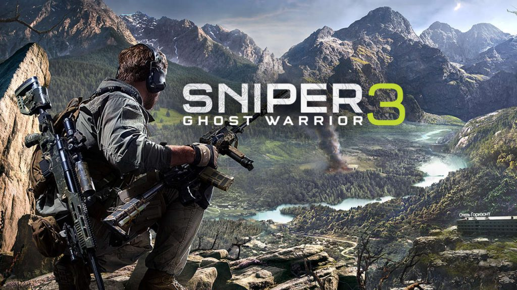 sniper-ghost-warrior-3-wallpaper-test-review-nat-games