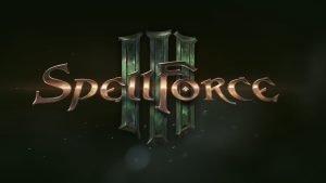spellforce-3-nat-games-angespiel-vorschau-wallpaper-logo