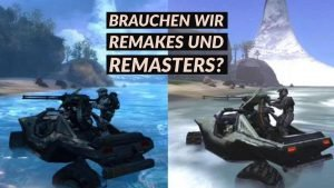 brauchen-wir-remakes-und-remasters-nat-games-specials