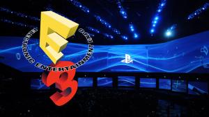 e3-2017-wallpaper-logo-nat-games