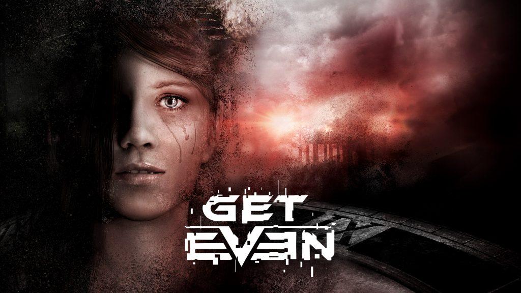 get-even-nat-games-wallpaper-logo-test-review-bandai-namco