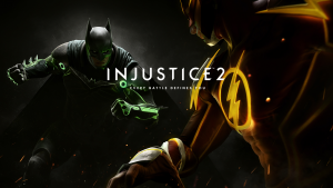 injustice-2-wallpaper-logo-nat-games-test-review
