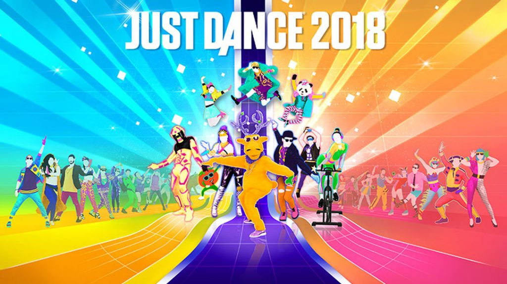 just-dance-2018-wallpaper-logo-nat-games