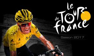 le-tour-de-france-ps4-2017-focus-home-nat-games-wallpaper-logo