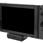 Nintendo Switch Nyko