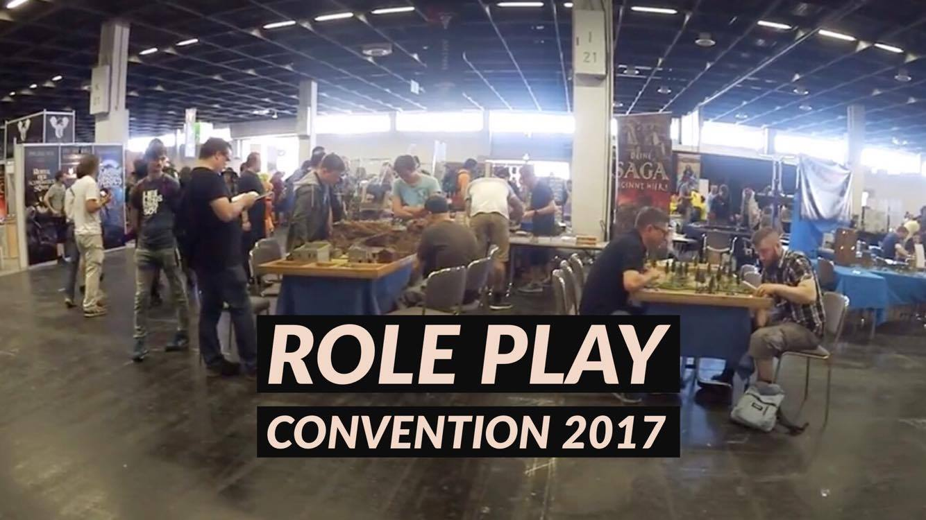 role-play-convention-logo-special-nat-games