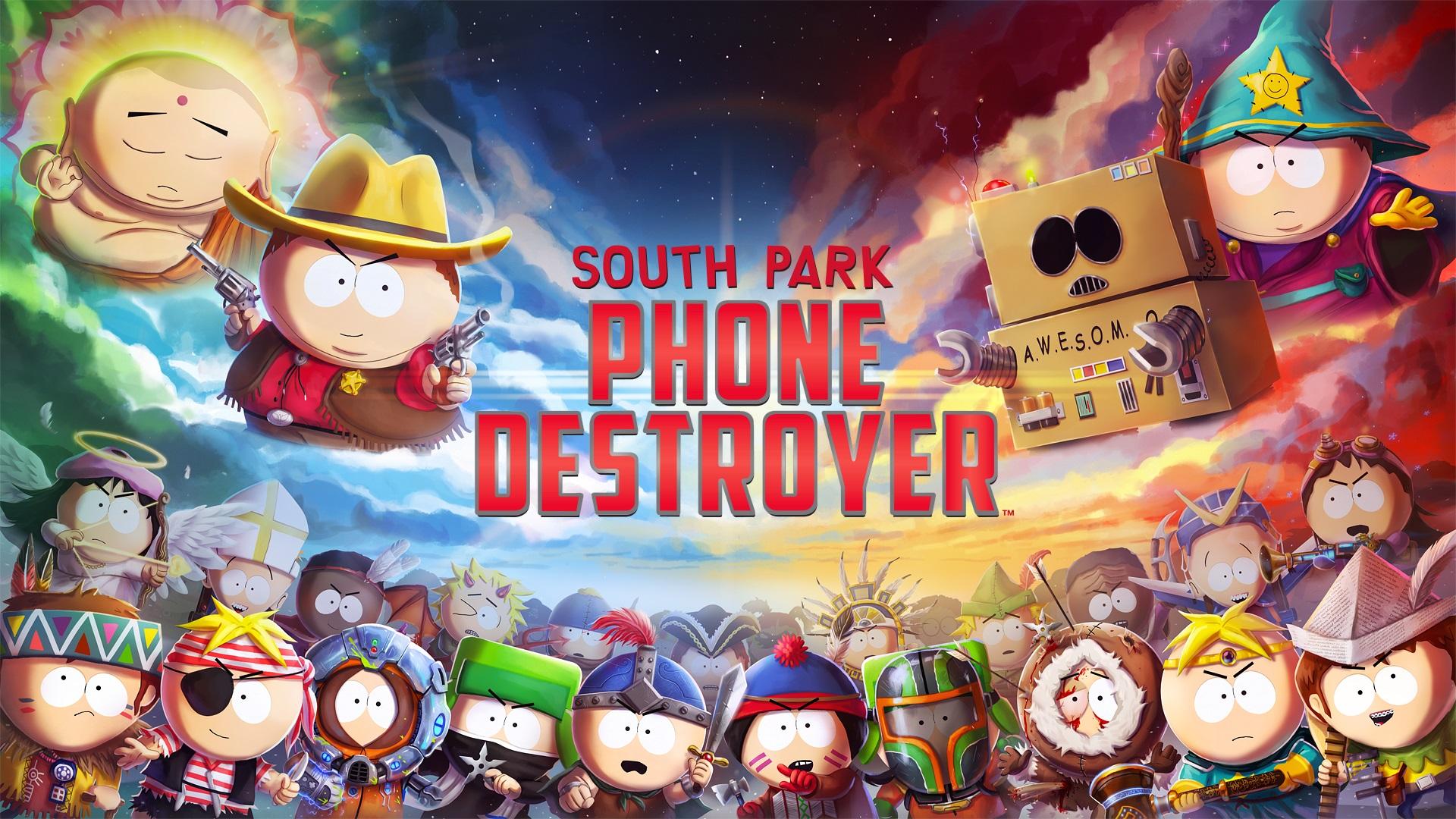 south-park-phone-destroyer-nat-games-logo-wallpaper-artwork-e3