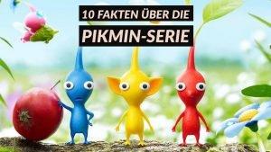 10-fakten-über-die-pikmin-serie-nat-games