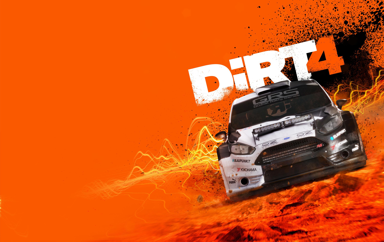 DiRT-4-wallpaper-logo-nat-games-test-review