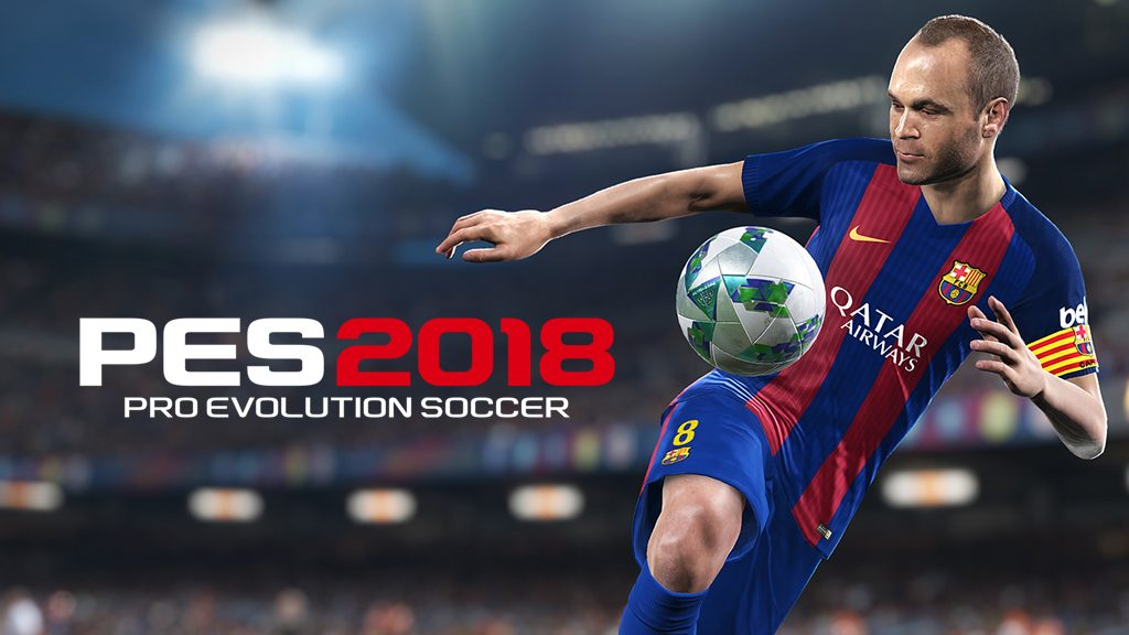 PES-2018-Pro-Evolution-Soccer-NAT-Games-wallpaper-logo