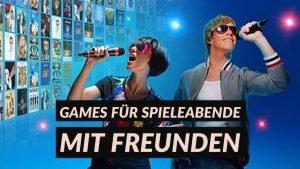 special-Die perfekten Games für Spieleabende mit Freunden-nat-games