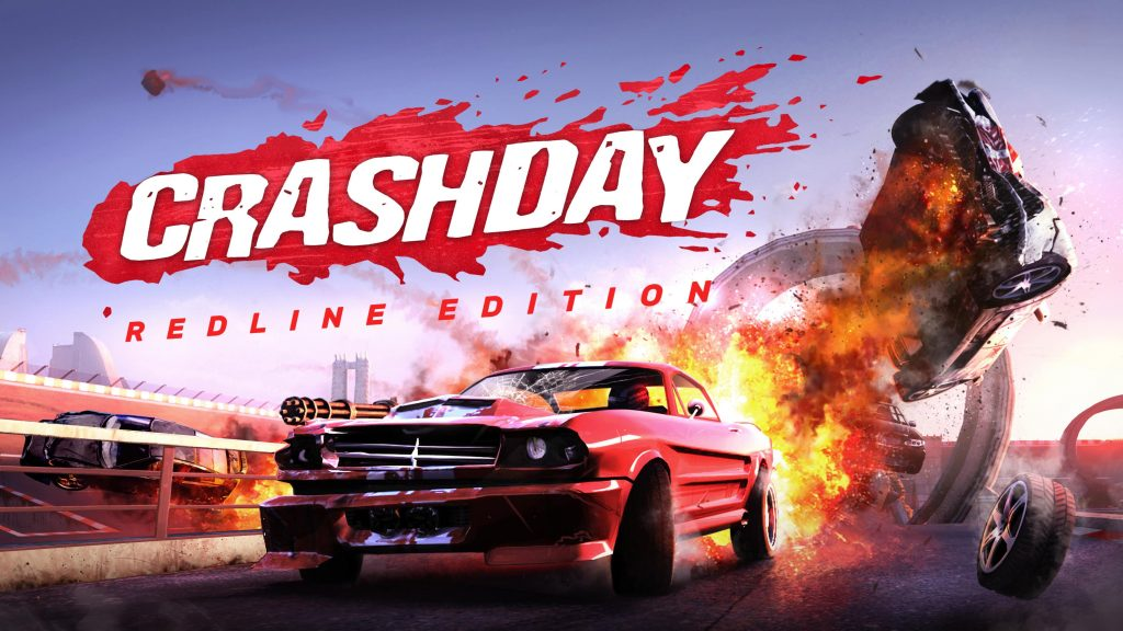crashday-redline-edition-wallpaper-nat-games-logo-test-review