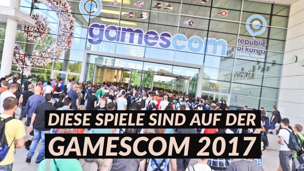 diese-spiele-sind-auf-der-gamescom-2017-vertreten-nat-games