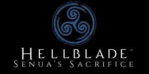 Hellblade Senua's Sacrifice Hellblade Senuas Sacrifice