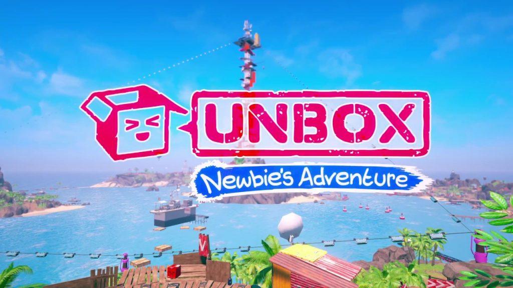 Unbox Newbies Adventure-nat-games-wallpaper-logo