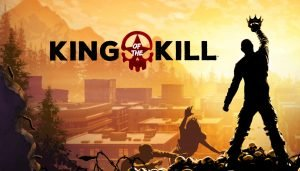 h1z1-king-of-the-hill-nat-games-wallpaper