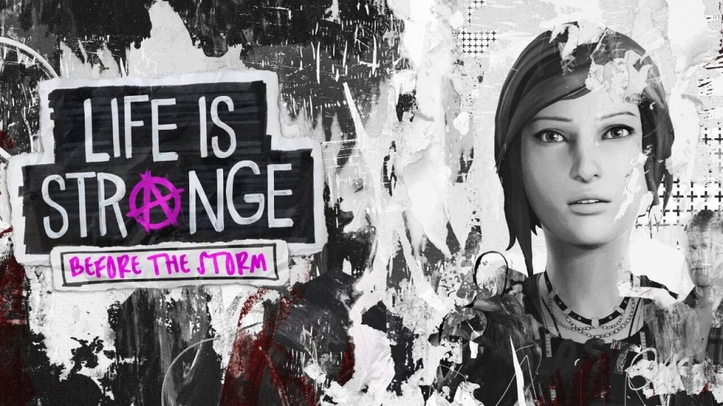 life-is-strange-before-the-storm-nat-games-wallpaper-logo-test-review