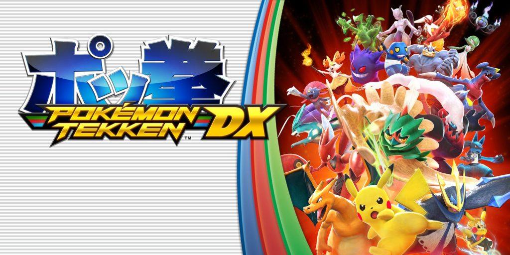 pokemon-tekken-nat-games-switch-test-review