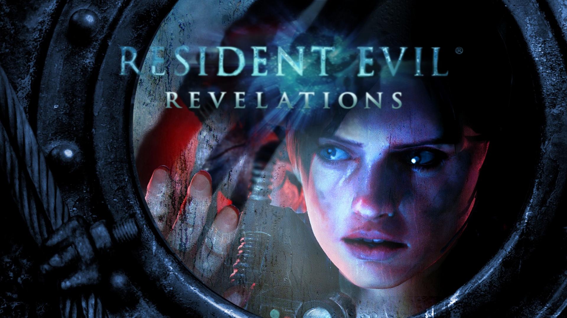 resident-evil.revelations-nat-games-wallpaper-test-review-logo