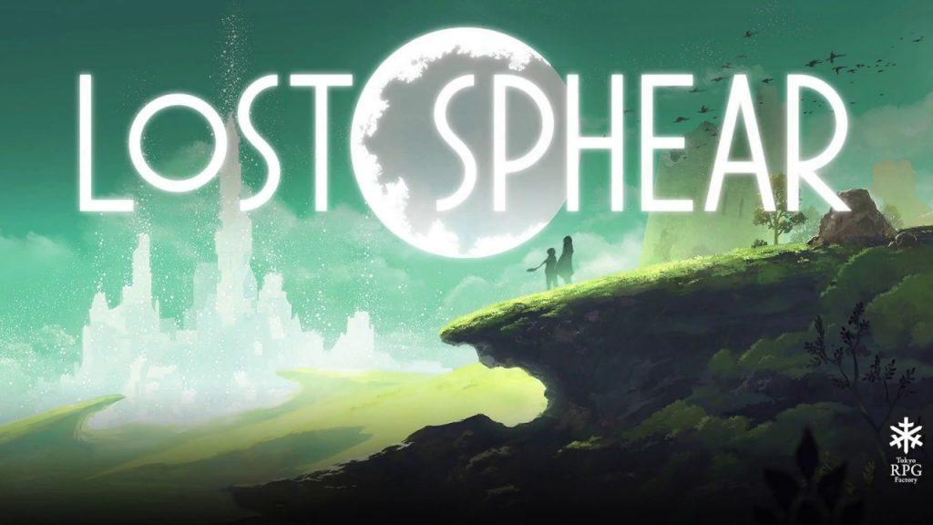 lost-sphear-nat-games