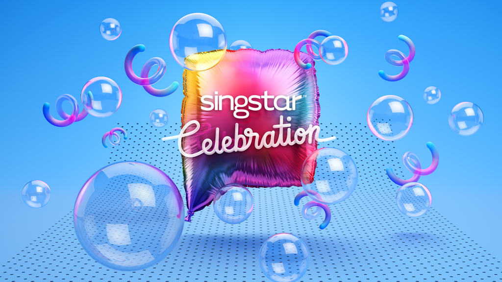 SingStar-Celebration-nat-games-test-review