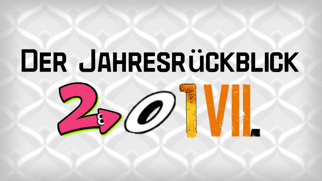 JAHRESRÜCKBLICK-NAT-Games-2017