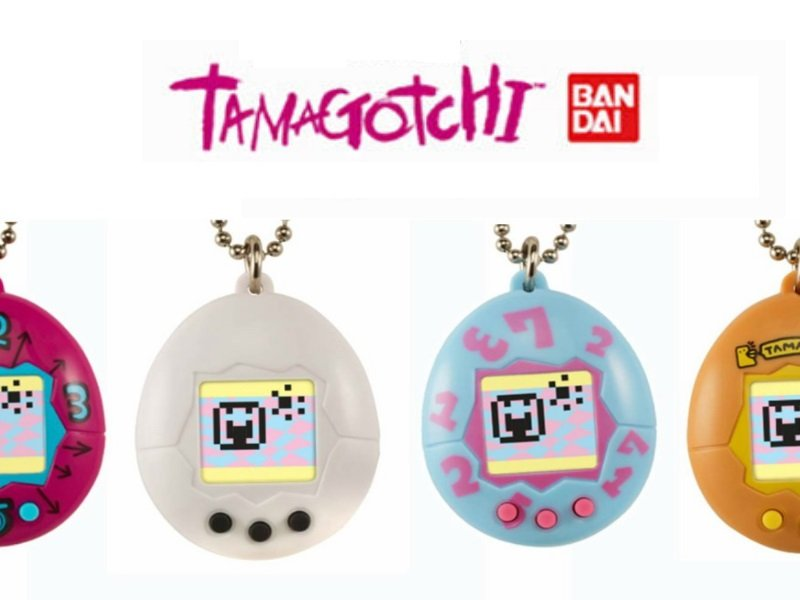 tamagotchi-classic-mini-nat-games-test-review