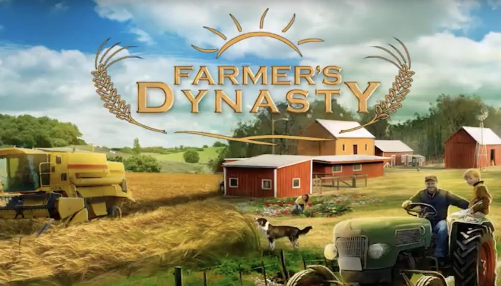 Farmers-Dynasty-nat-games-logo-wallpaper