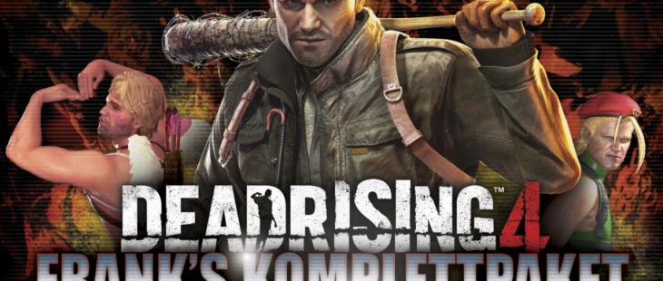 dead-rising-4-franks-komplettpaket-nat-games-logo-wallpaper