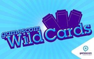gamescom 2019 Wild Card