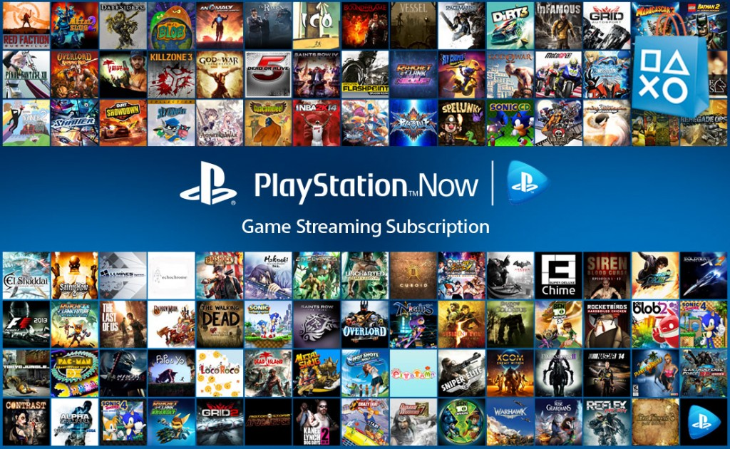 playstation-now-ps-now-nat-games-logo-wallpaper
