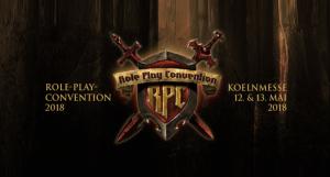 role-play-convention-2018-köln-themenseite-nat-games-logo-wallpaper