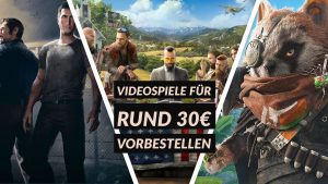 videospiele-vorbestellen-für-rund-30-euro-nat-games