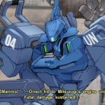 Muv-Luv und Muv-Luv Alternative