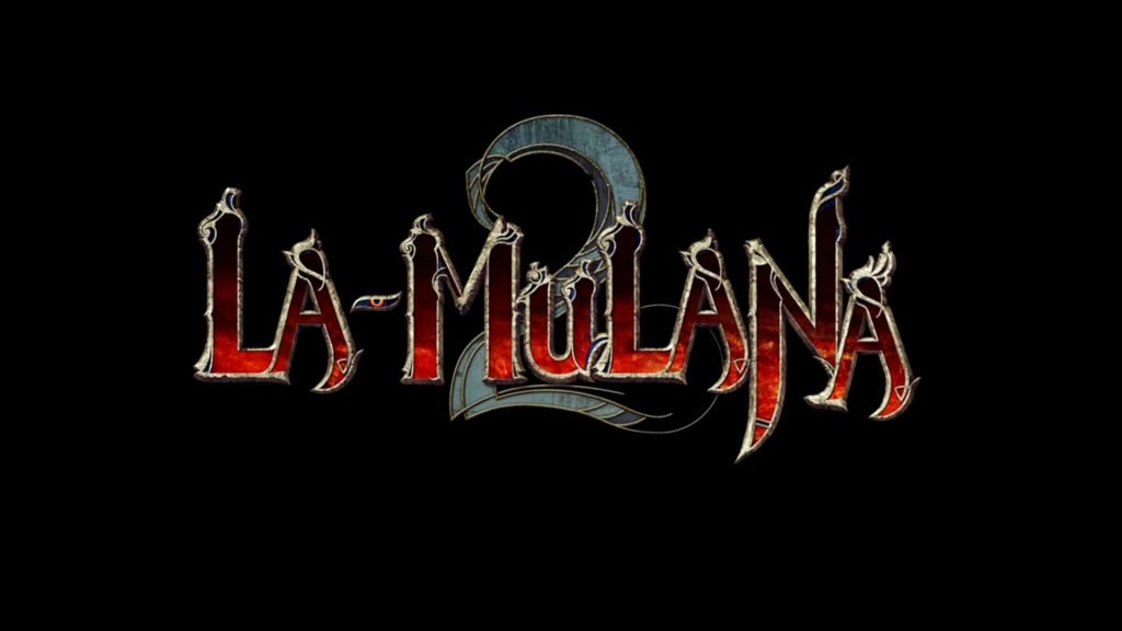 La Mulana