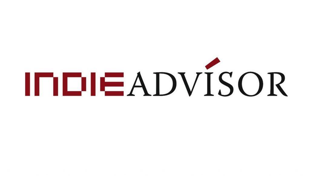 IndieAdvisor & Company