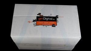 getDigital Lootbox