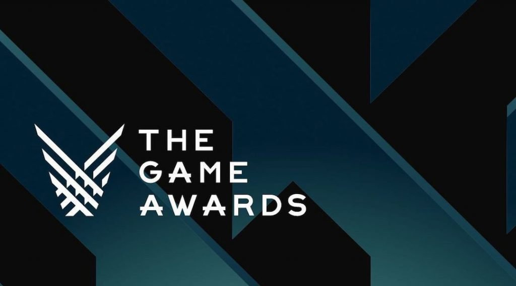 Game Awards 2018