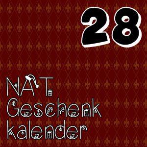 NAT-Geschenkkalender