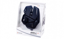 Mad Catz R.A.T. 6+