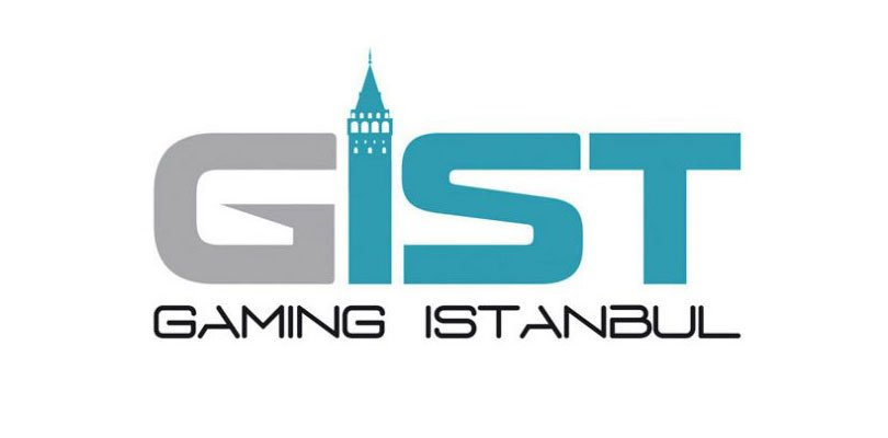 GIST Gaming Istanbul 2019