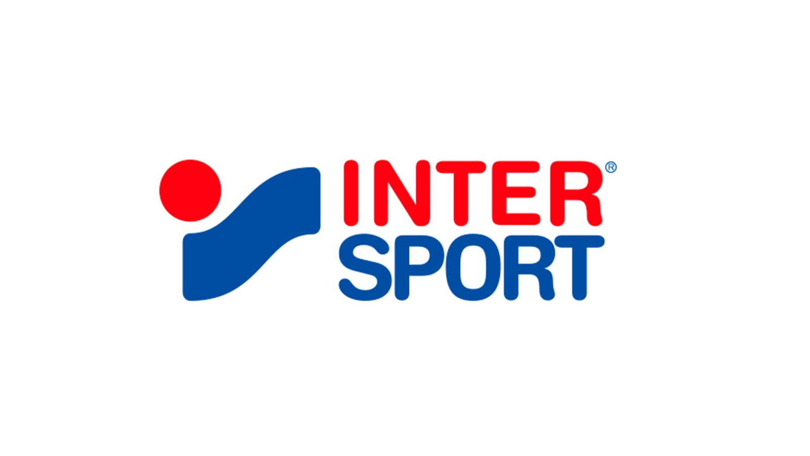 Interspot