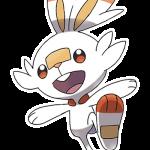 Pokémon Schwert Schild