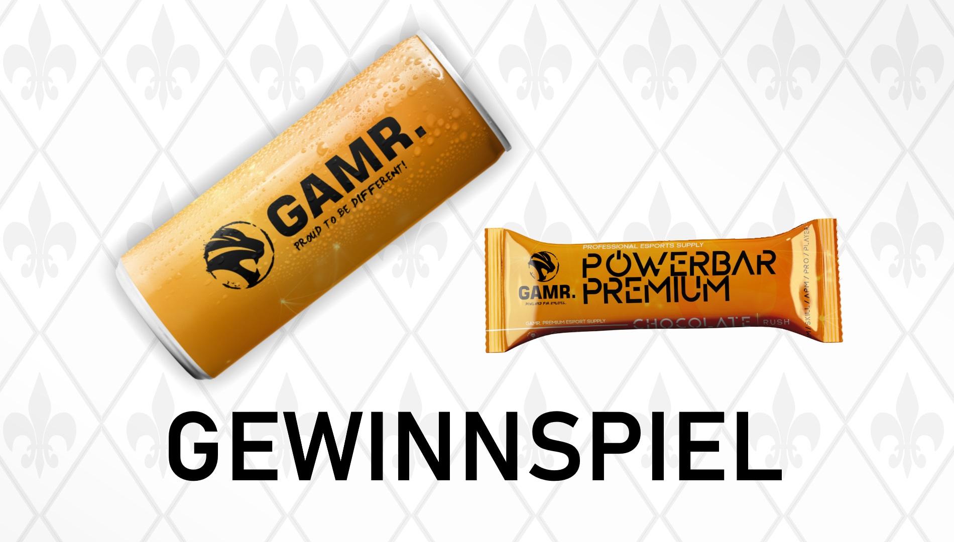 WWW FREIHAUS ENERGY DE GEWINNSPIEL