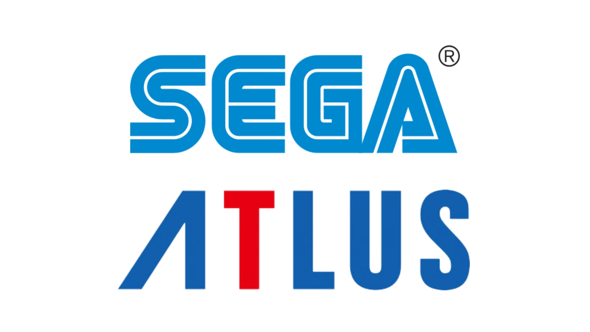 E3 2019 - SEGA und ATLUS geben Ihr Line-Up bekannt - NAT-Games