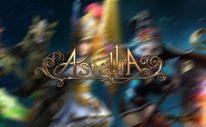 Astellia Closed Beta
