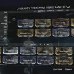 Warframe Equinox Prime Access