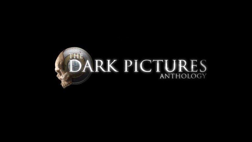 The Darkness 2019 Stream Deutsch